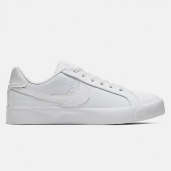 Nike Wmns Court Royale Ac Cnv