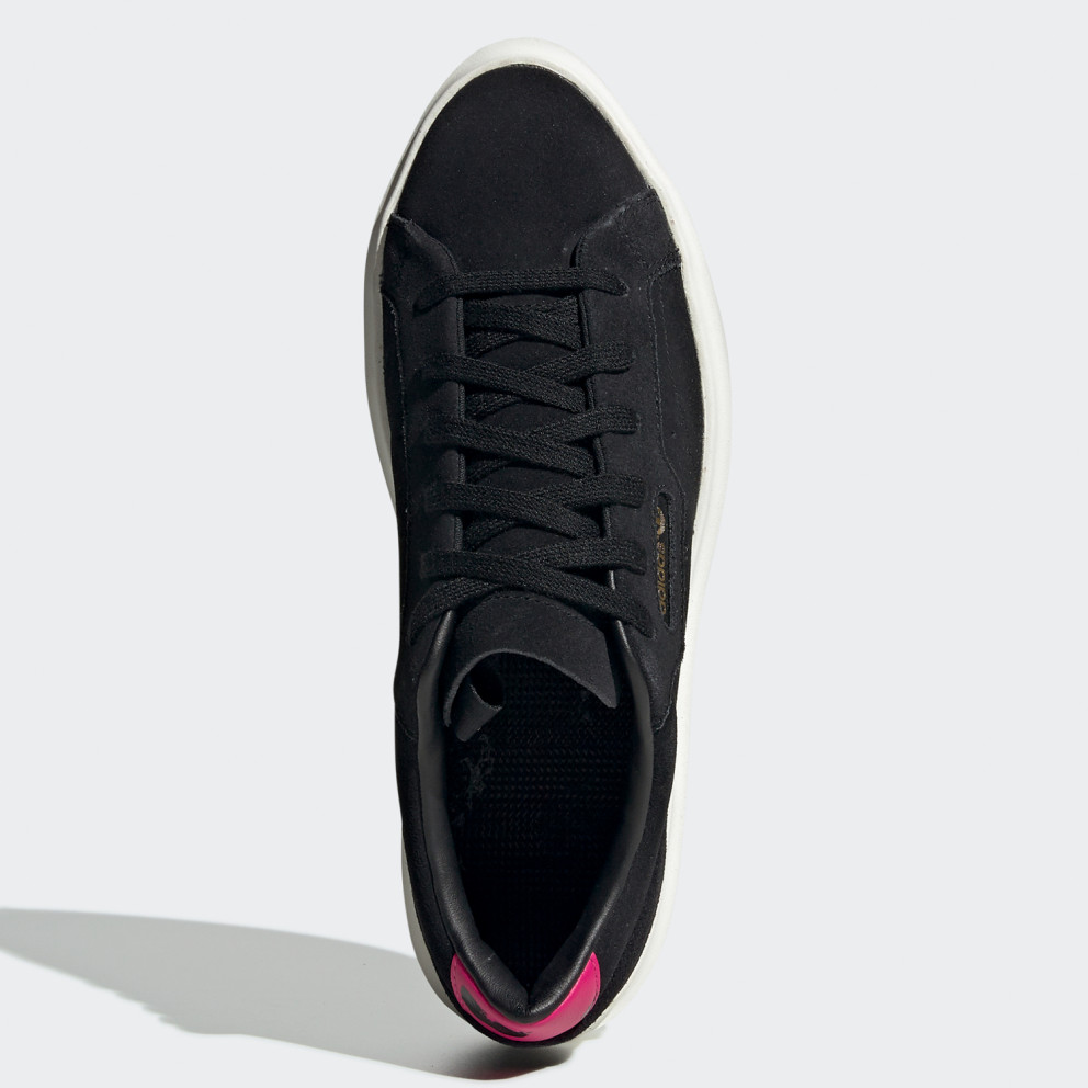adidas Originals SLeek Super Women's Shoes
