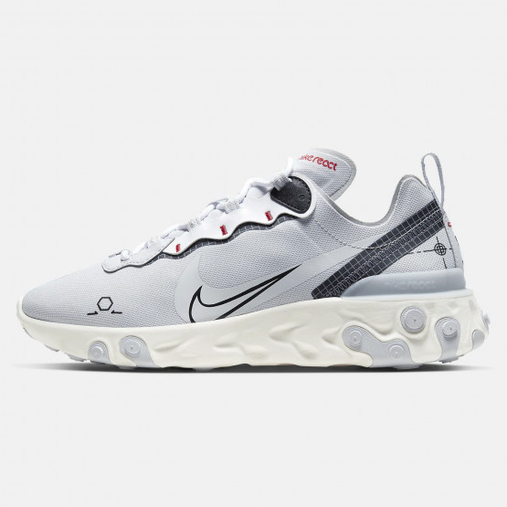 Nike React Element 55 Men's Shoes