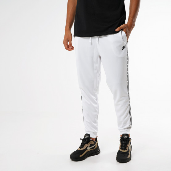 nike m nsw repeat pant poly