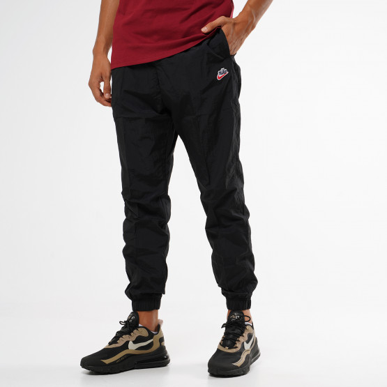 Nike M Nsw He Wr Pant Wvn Signature