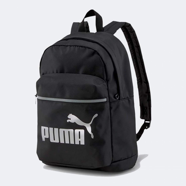Puma Core Base College Γυναικείο Σακίδιο Πλάτης 21L (9000056899_22489)