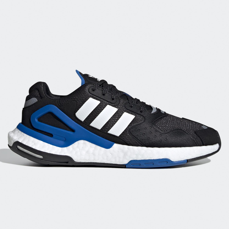 adidas Originals Day Jogger Γυναικεία Παπούτσια (9000060142_47842)