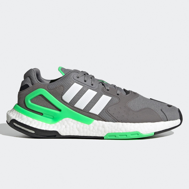 adidas Originals Day Jogger Γυναικεία Παπούτσια (9000060150_31060)