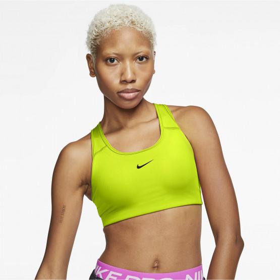 Nike Swoosh Pad Women's Bra
