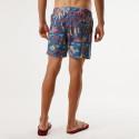 O'Neill Bondi Shorts