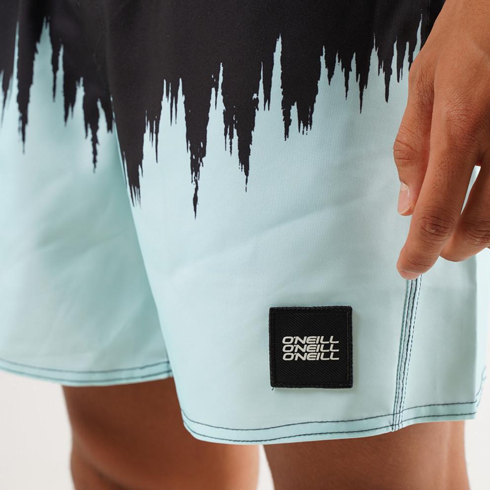 O'Neill Pm Dip Dye Shorts