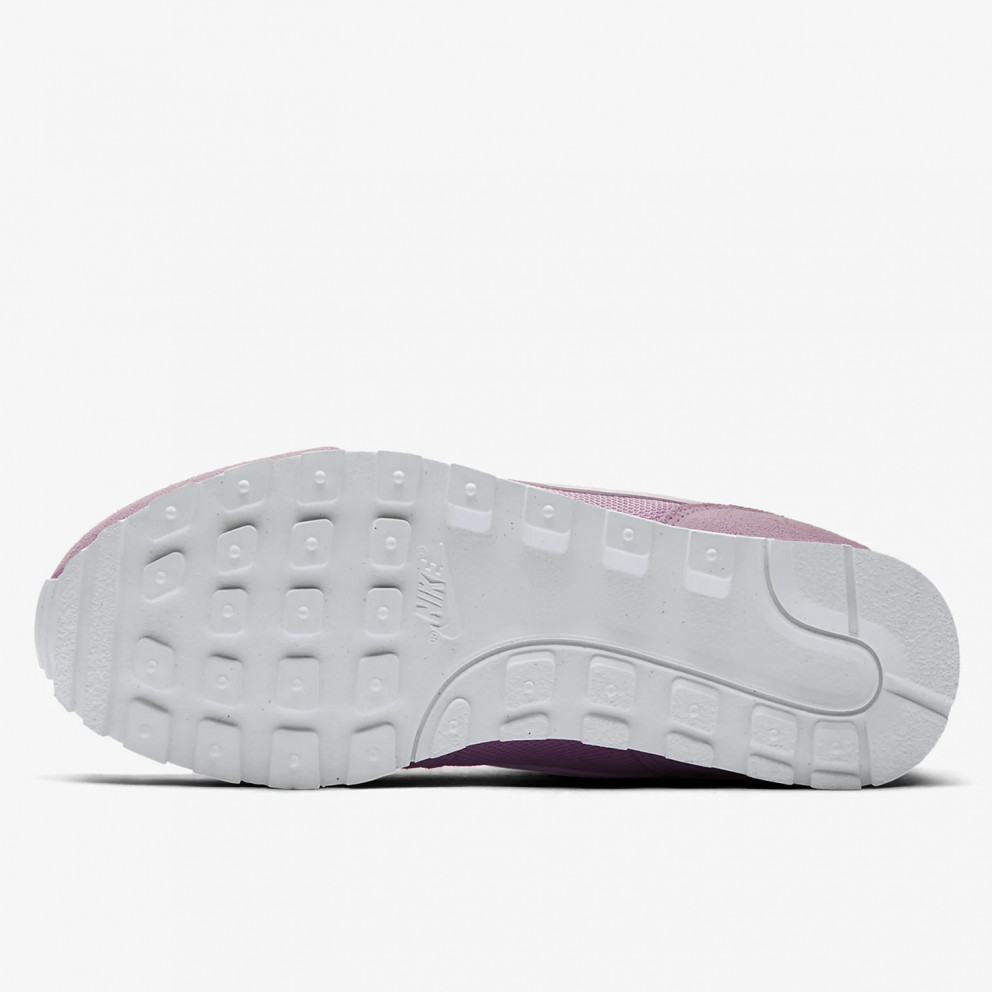 Nike MD Runner 2 Women's Shoes