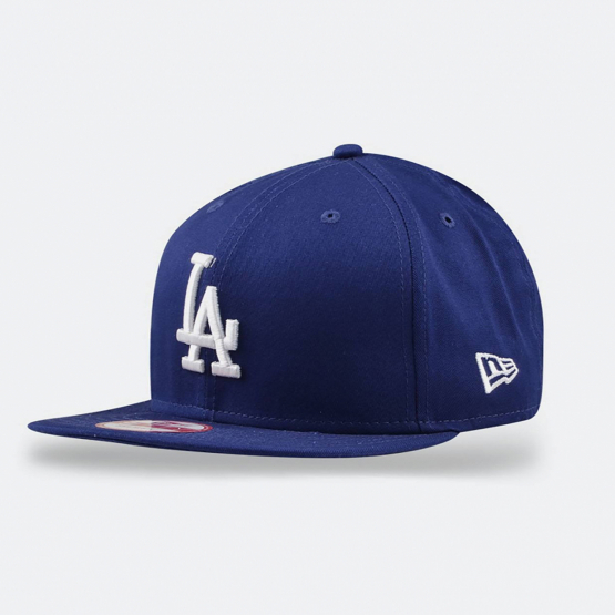 New Era Mlb 9Fifty Losdod Team Καπελλο