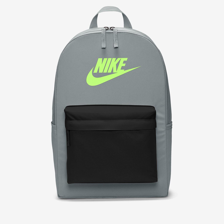 Nike Heritage 2.0 Σακίδιο Πλάτης 25L (9000054539_46033)