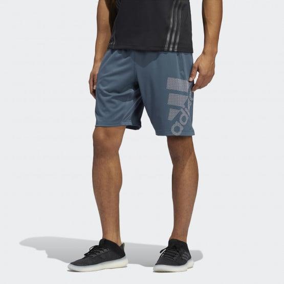 adidas Bos Ανδρικό Σορτς