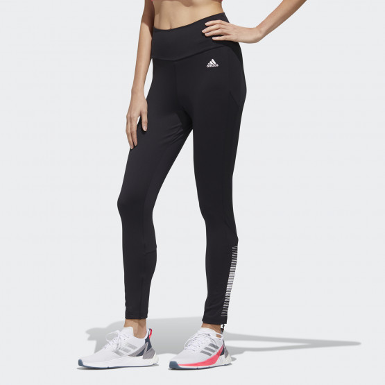 adidas Performance Activated Tech 7/8 Womens's Tights