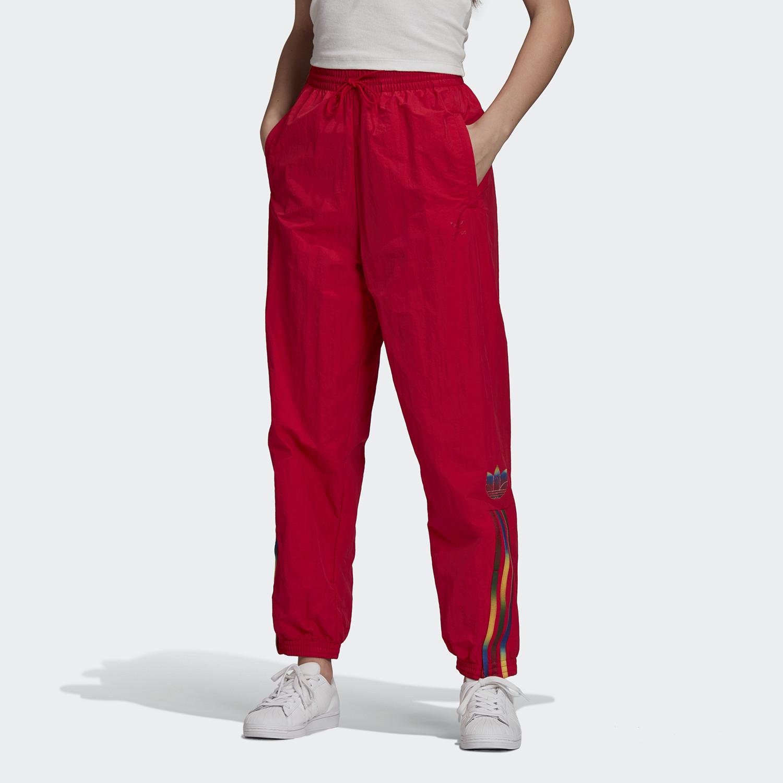 adidas Originals Trackpants Γυναικεία Φόρμα (9000058925_10260)