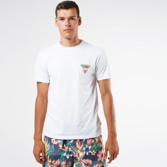O'Neill Triangle Men's T-Shirt