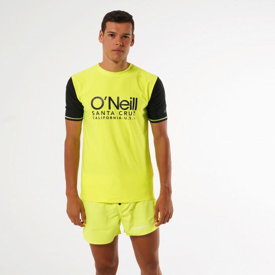 O'Neill Cali Skins Men's T-Shirt