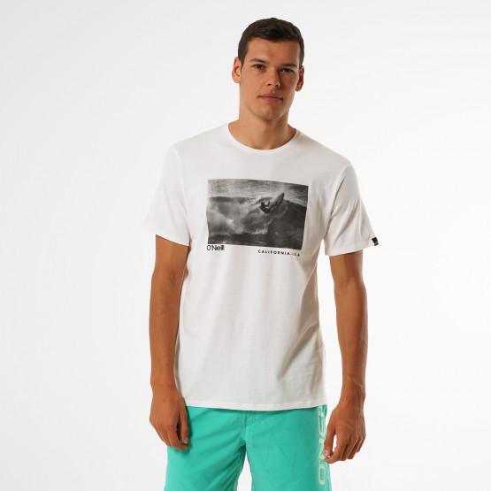 O'Neill Photoprint Men's T-Shirt