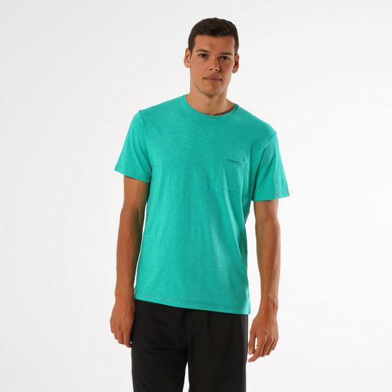 O'Neill Lm Essentials T-Shirt