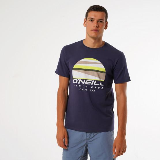 O'Neill Sunset Ανδρική Μπλούζα