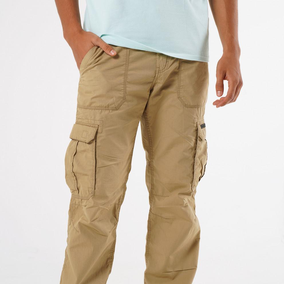 O'Neill Point Break Cargo Pants