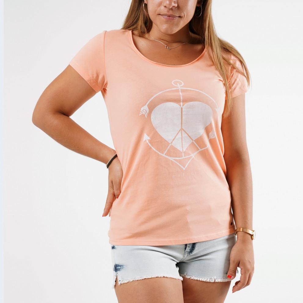 O'Neill Highland T-Shirt