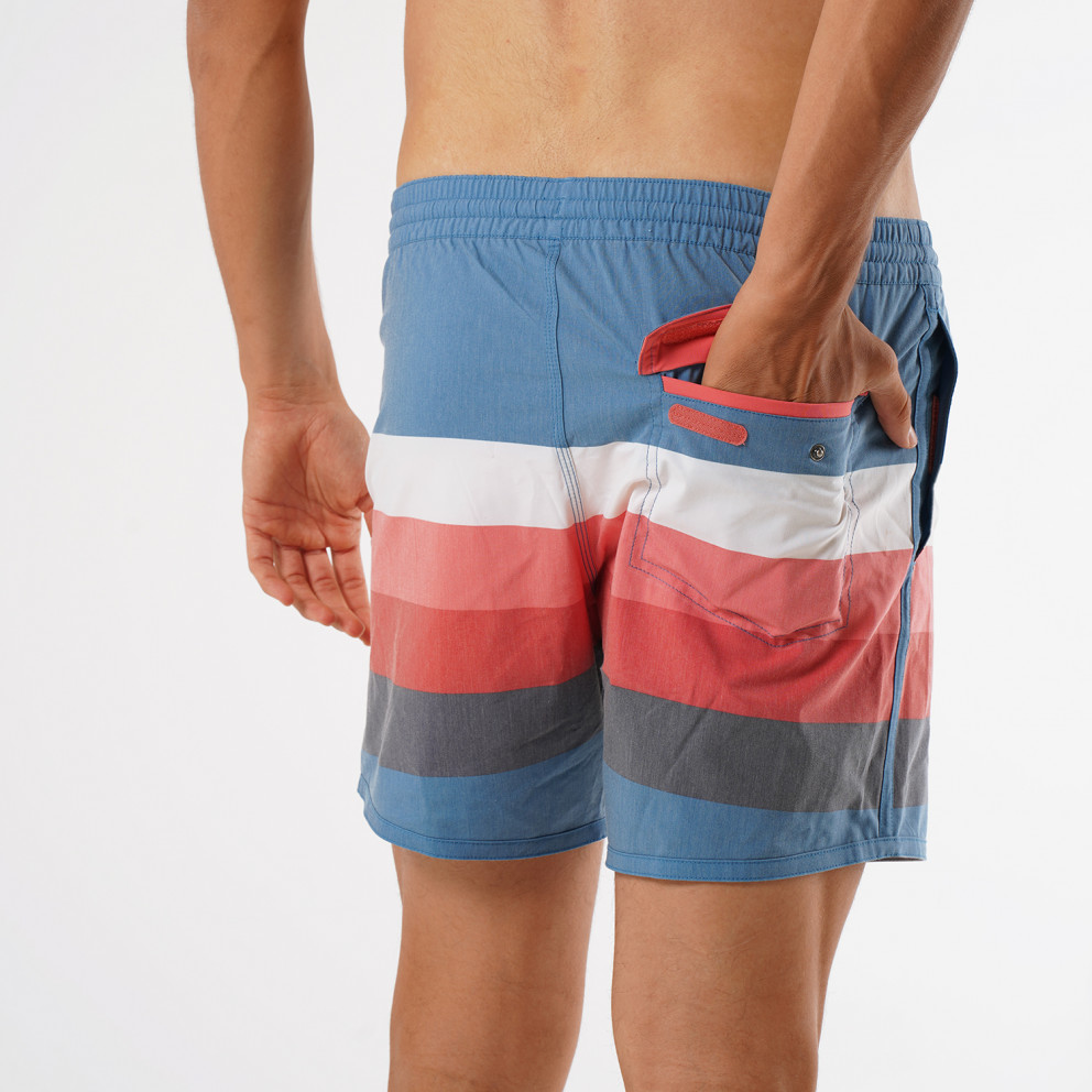 O'Neill Pm Horizon Shorts