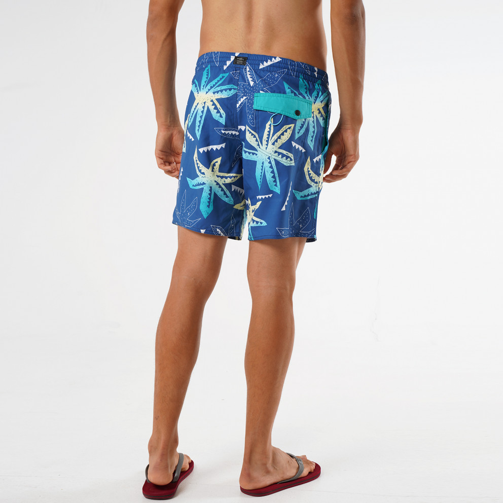 O'Neill Pm Long Vert Art Shorts