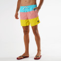 O'Neill Pm Cross Step Shorts