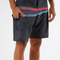 O'Neill Pm Hyperfreak Zap Shorts