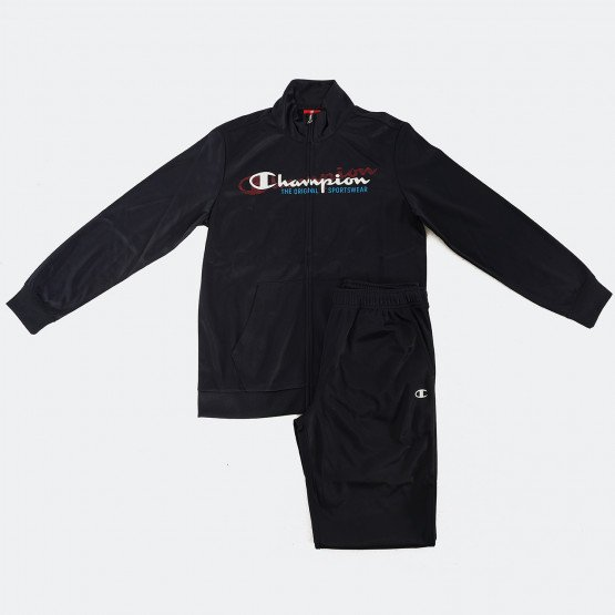 Champion Kids' Tracksuit