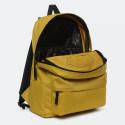 Vans Realm Backpack 22L