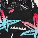 O'Neill Pm Mid Vert Art Shorts