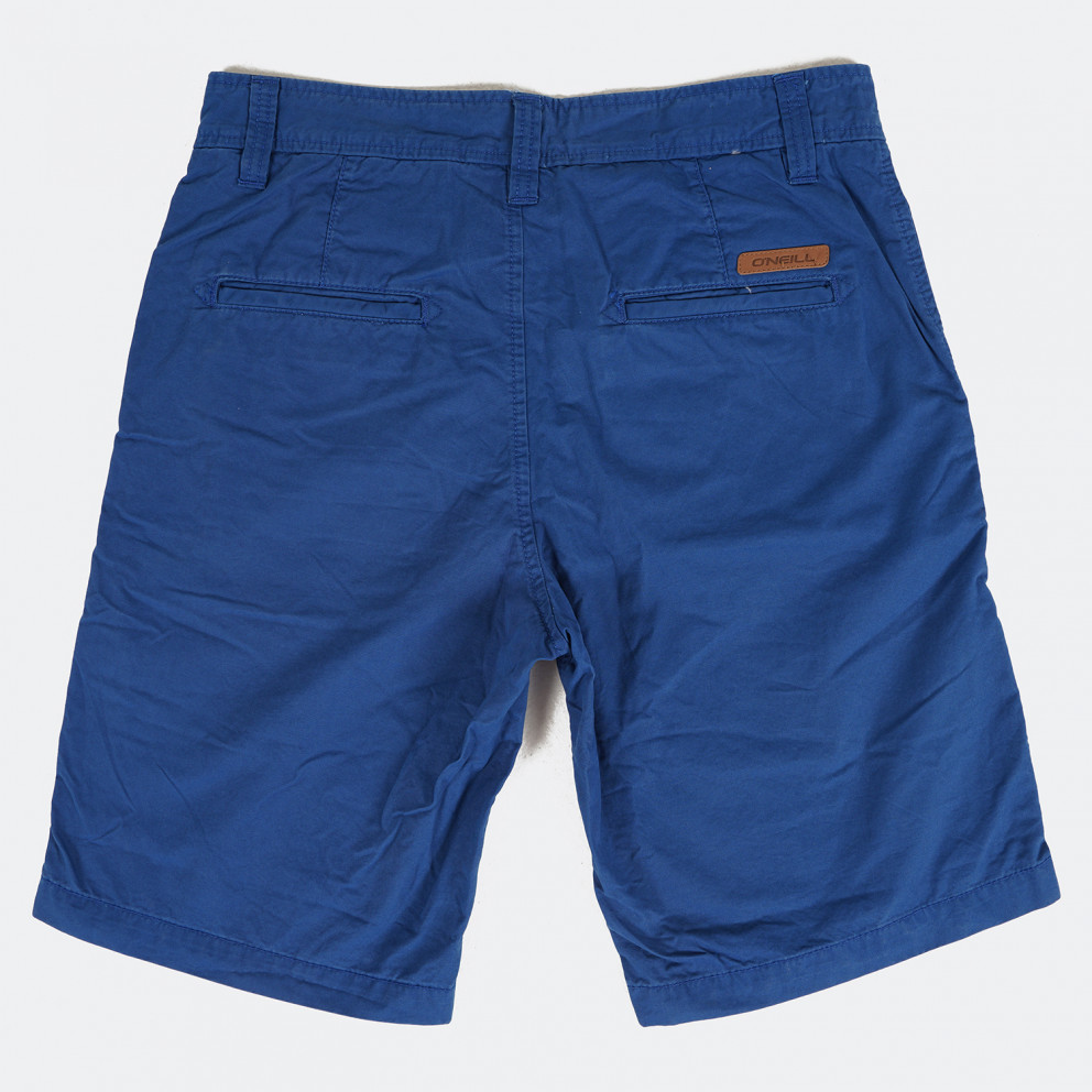 O'Neill Lm Friday Afteroon Walkshort