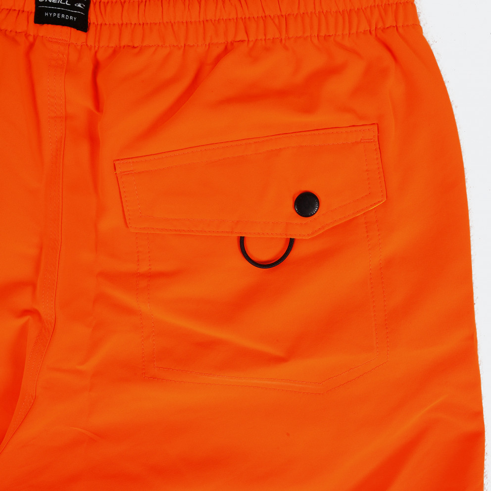 O'Neill Pm Sun Ray Shorts