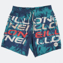 O'Neill Pm Stacked 3 Shorts