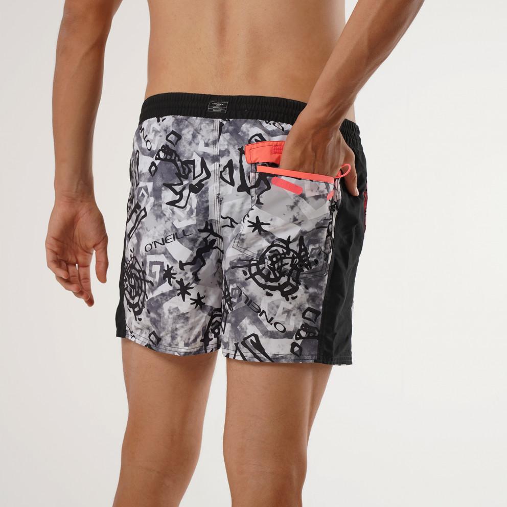 O'Neill Pm 86' Shorts