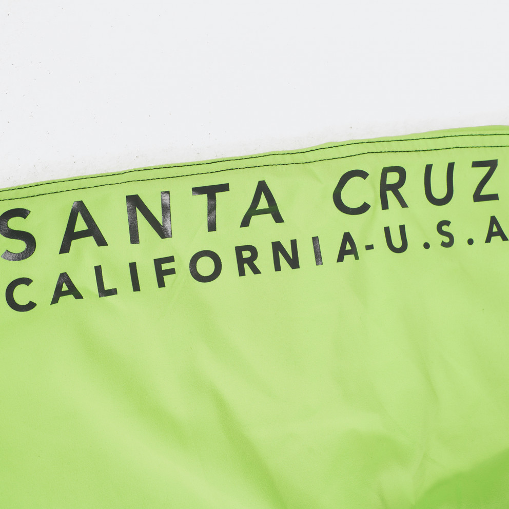 O'Neill Pm Cali Boardshorts