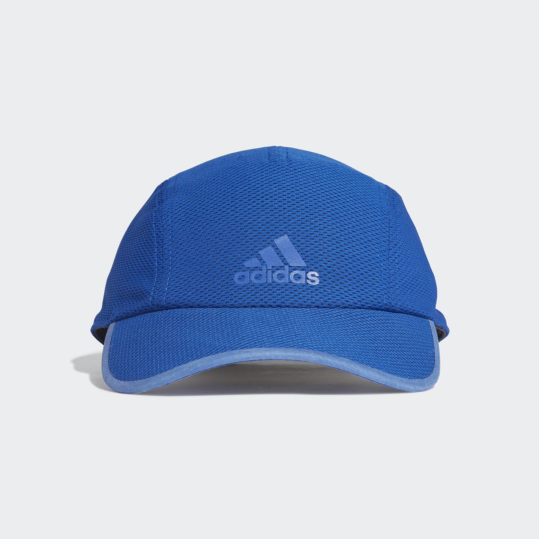 adidas Performance Aeroready Runner Mesh Cap (9000058133_47321)