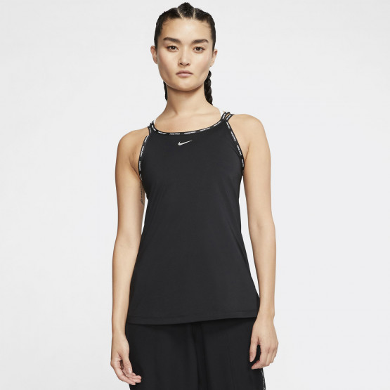 Nike W Np Elastika TaM V Γυναικείο T-Shirt