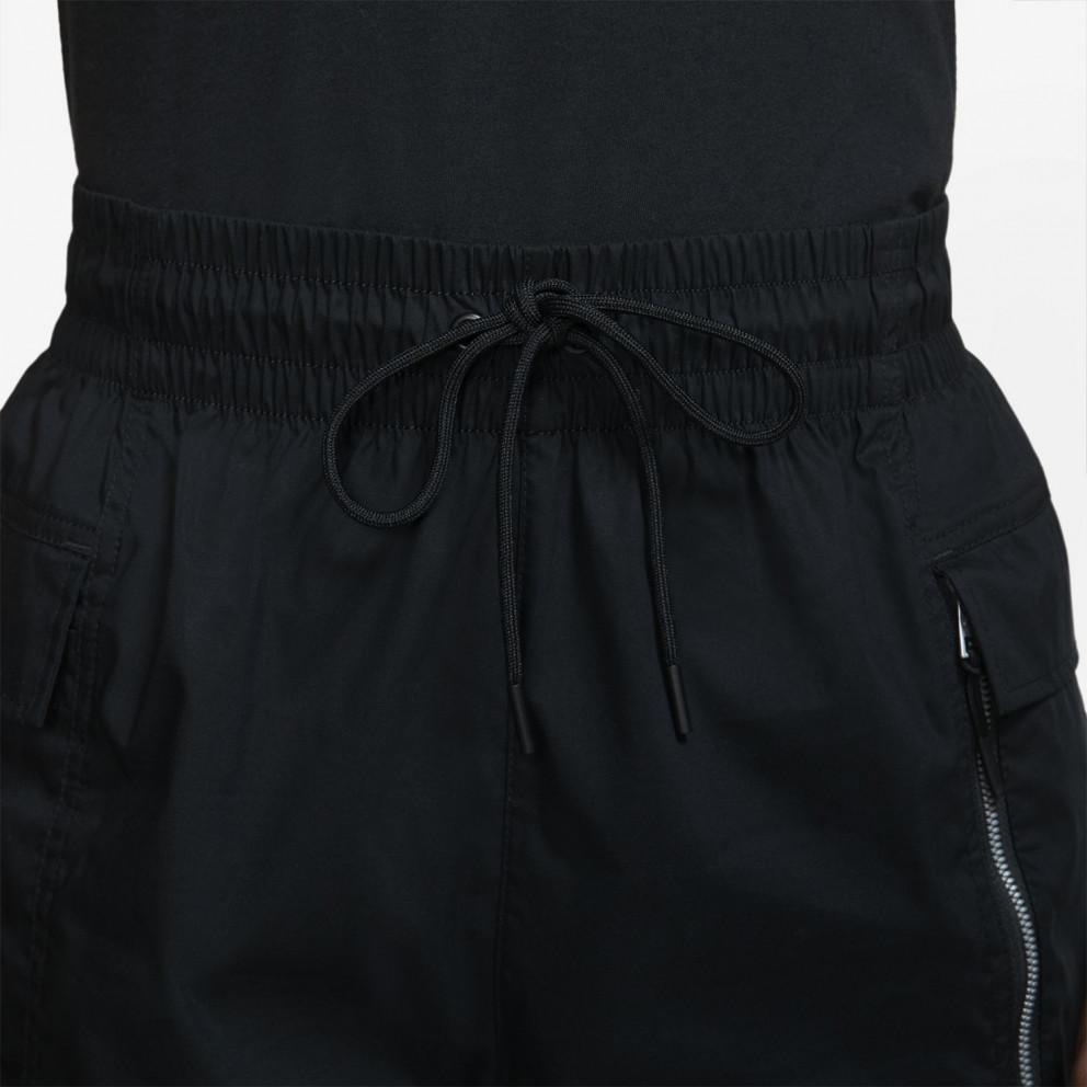 Nike M Nsw Me Short Cargo Strt