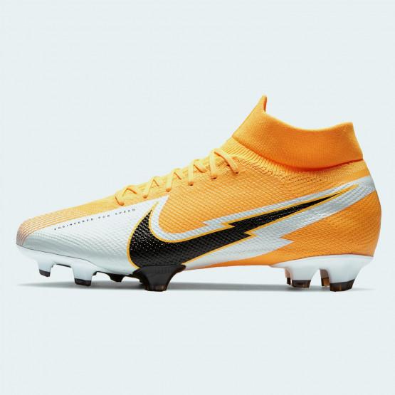 Nike Superfly 7 Pro Fg Ποδοσφαιρικά Παπούτσια