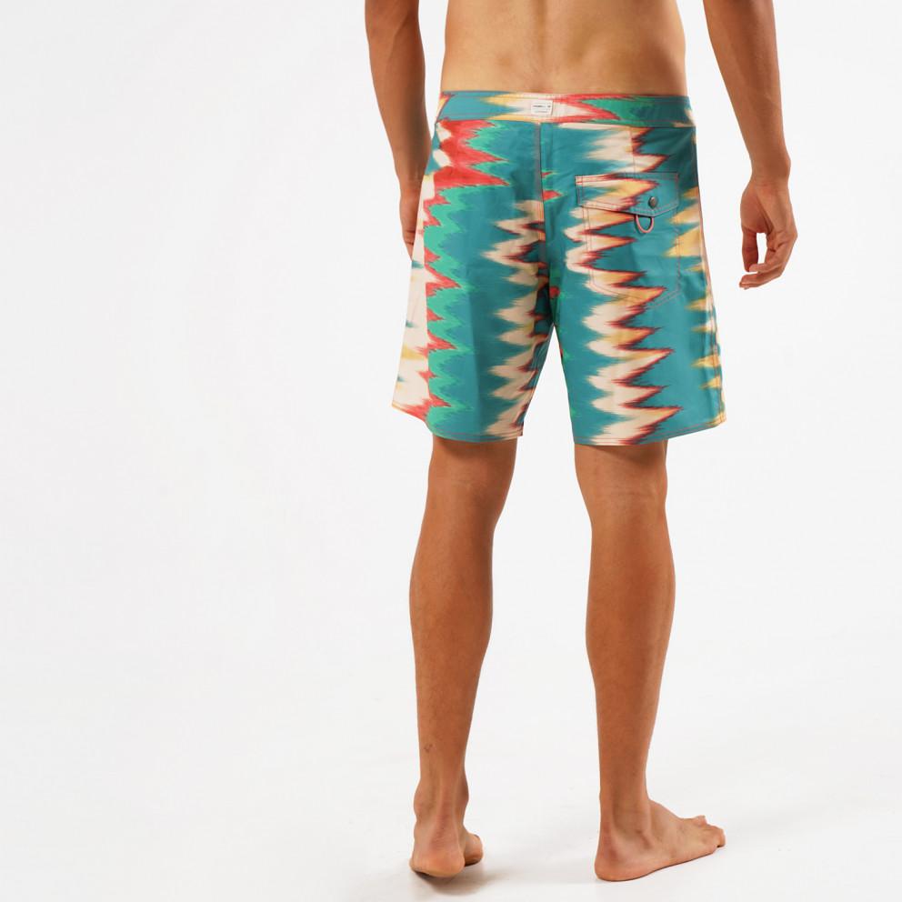 O'Neill Pm Socal Boardshorts
