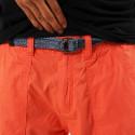 O'Neill Lm Beach Break Shorts