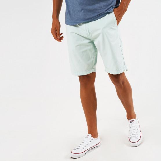 O'Neill Friday Night Chino Men's Shorts