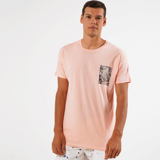 O'Neill Flower Men's T-Shirt