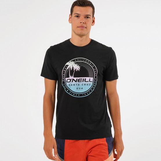 O'Neill Palm Island Men's T-Shirt