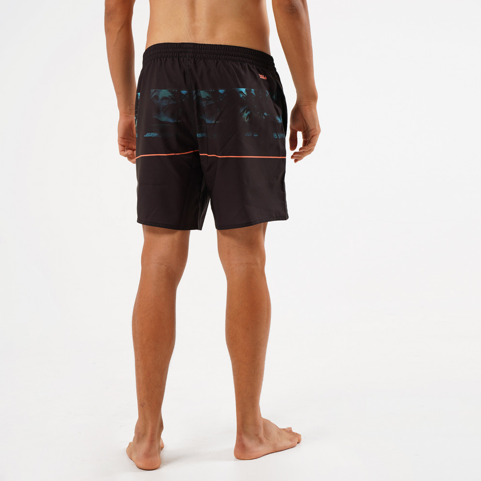 O'Neill Pm Archive Shorts