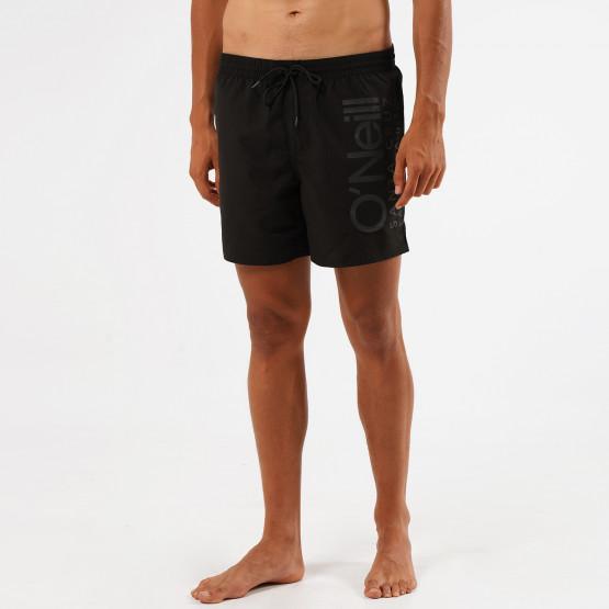 O'Neill Original Cali Men's Swim Shorts