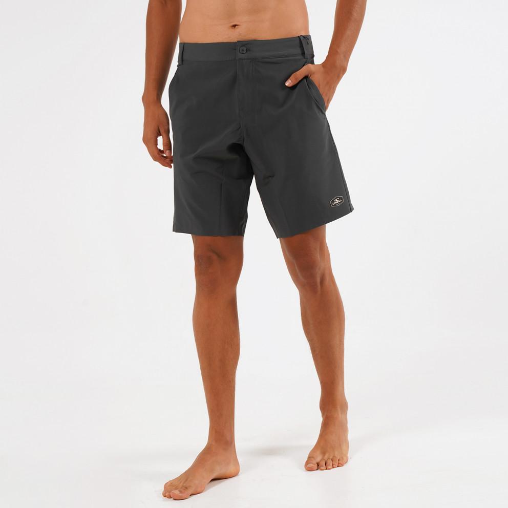 O'Neill Pm Hybrid Marq Shorts