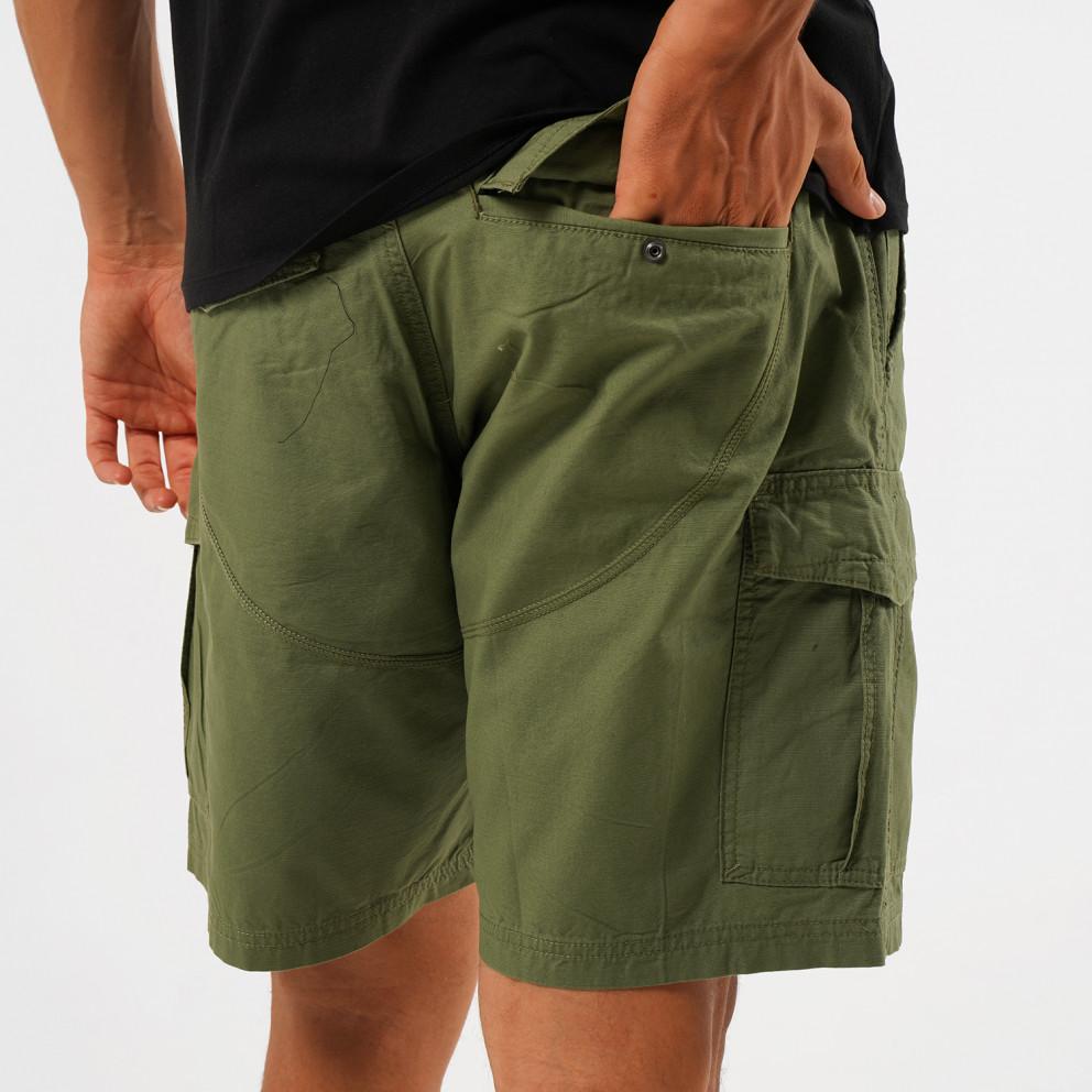 O'Neill Lm Filbert Cargo Shorts