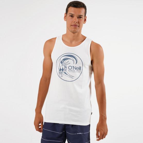 O'Neill O'Riginals Ανδρική Αμάνικη Μπλούζα
